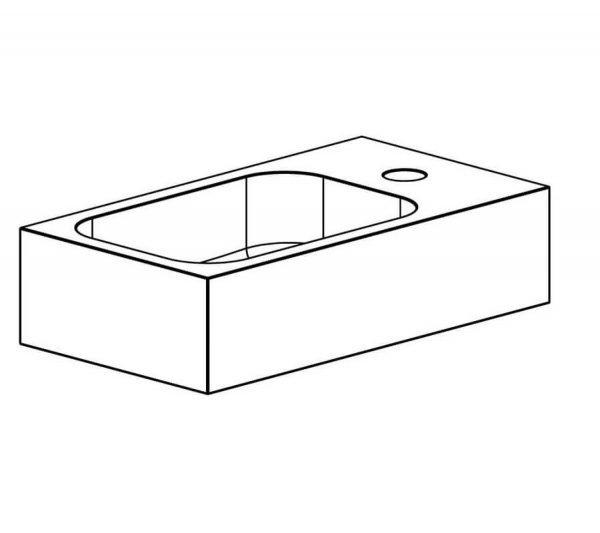 china stone sink-3