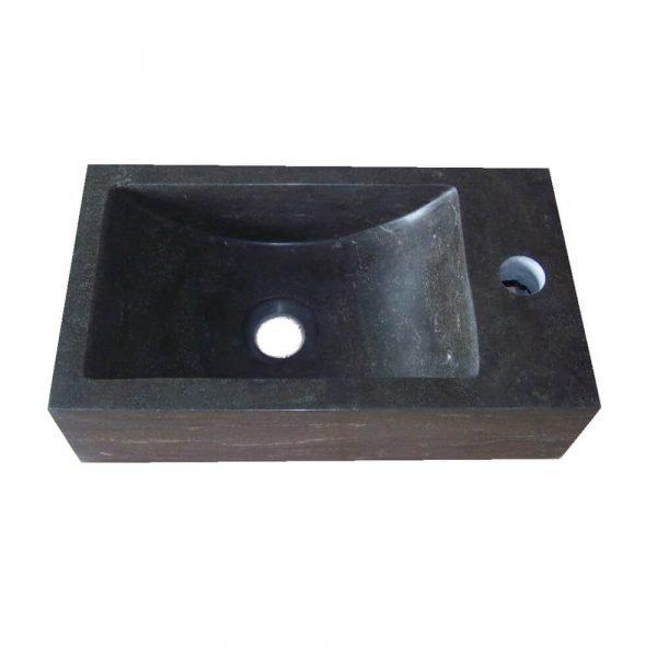 mount wall sink-3