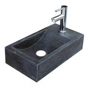 mount wall sink-1