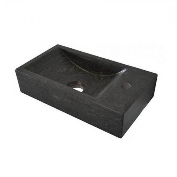 mount wall sink-4
