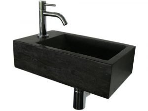 sink wall mounted-1