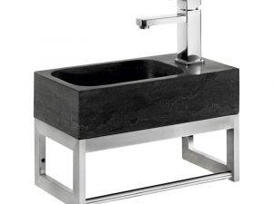 china stone sink-1