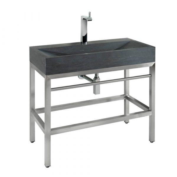stone trough basin-3
