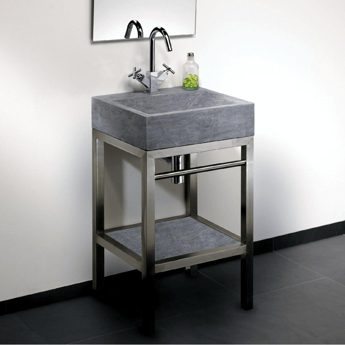 modern stone wash basin-3
