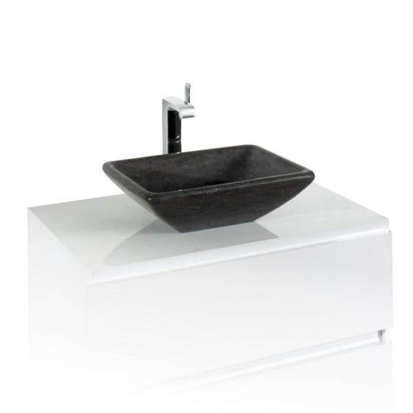 stone vessel basin-3