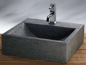 modern stone wash basin-1
