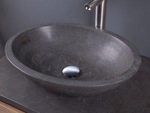 table top bathroom sink-1