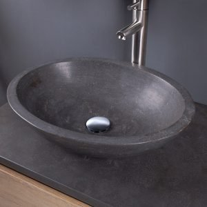 table top bathroom sink-1