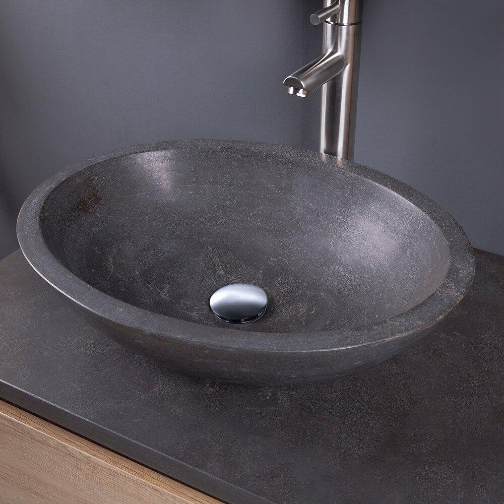countertop wash basin