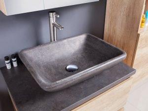 stone vessel basin-1