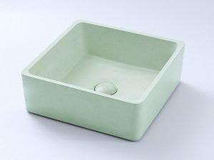 concrete sink vessel-3