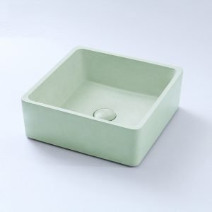 concrete sink vessel-3