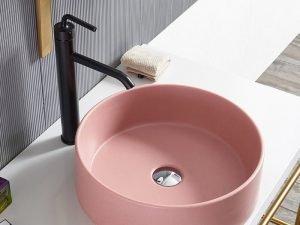 concrete basin-1