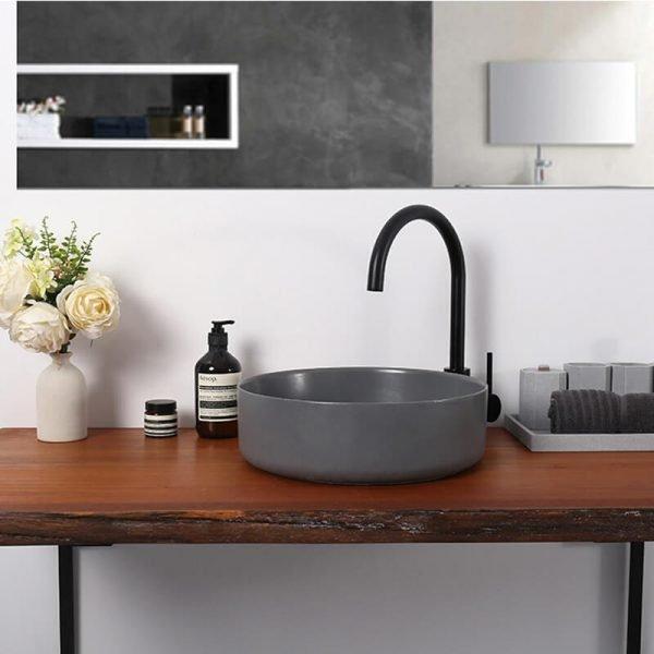 concrete basin-3