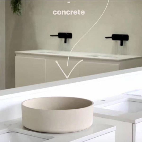 concrete basin-4