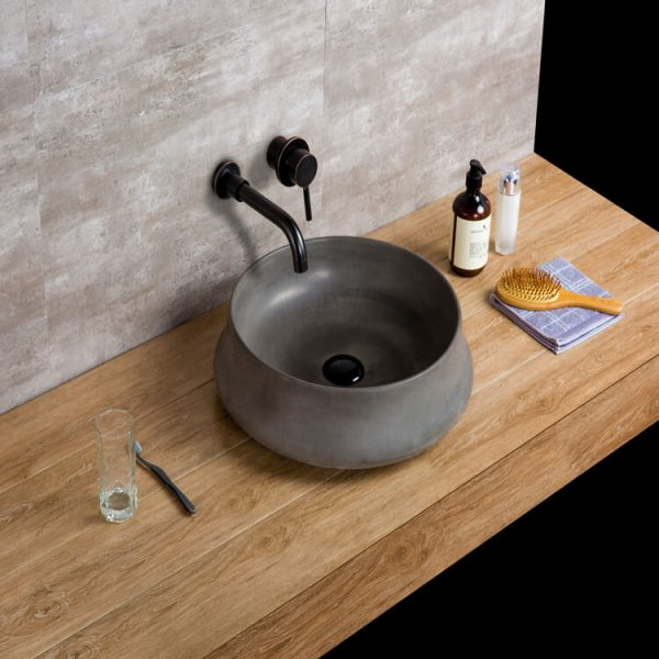 concrete sinks for sale-1