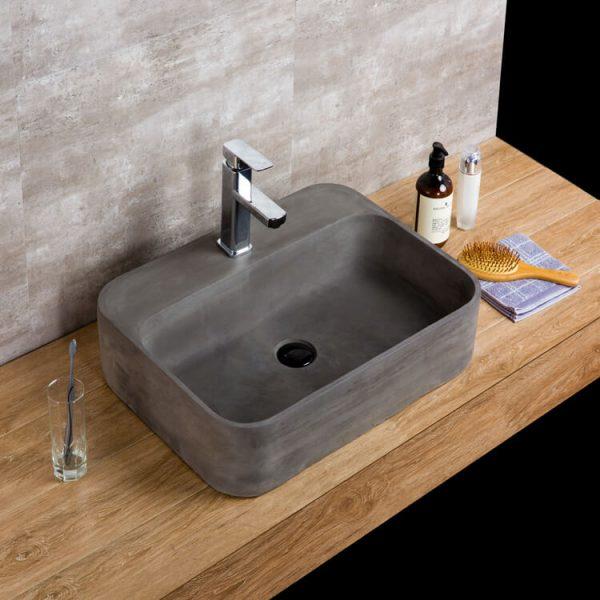concrete sinks for sale-2