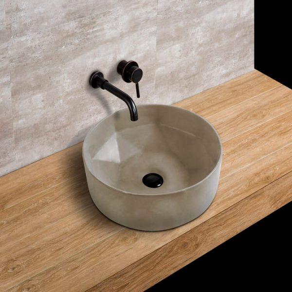 concrete sinks for sale-3
