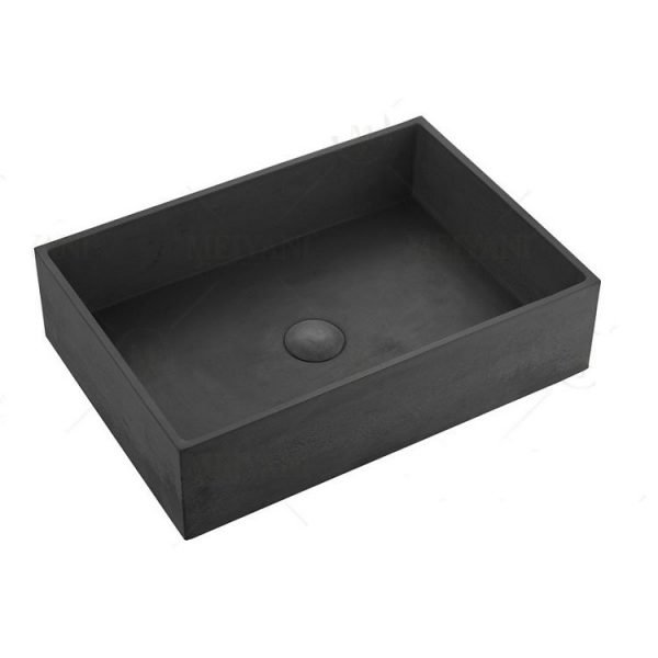 concrete basin sink-4
