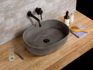 concrete sink bowl01