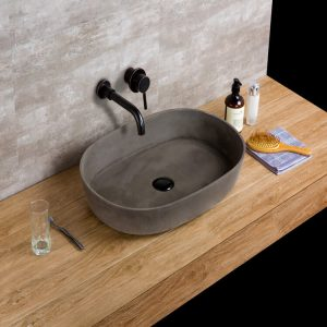 concrete sink bowl01