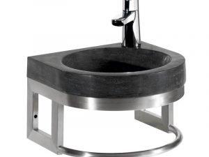cheap wash basin-1