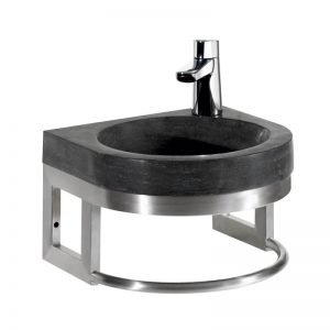 cheap wash basin-1
