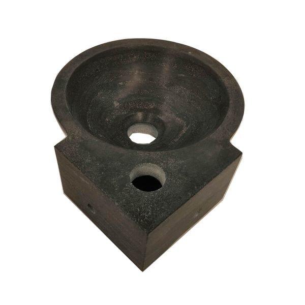 stone hand basin-1