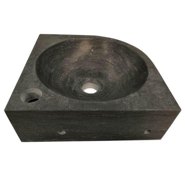 natural stone basin-1