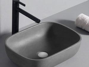 concrete basin for sale-1