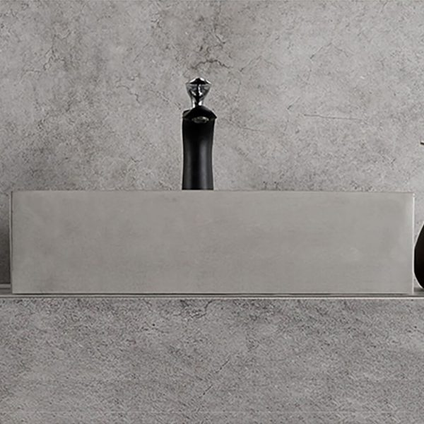 modern concrete sinks-2