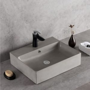 concrete wash basin for sale-1