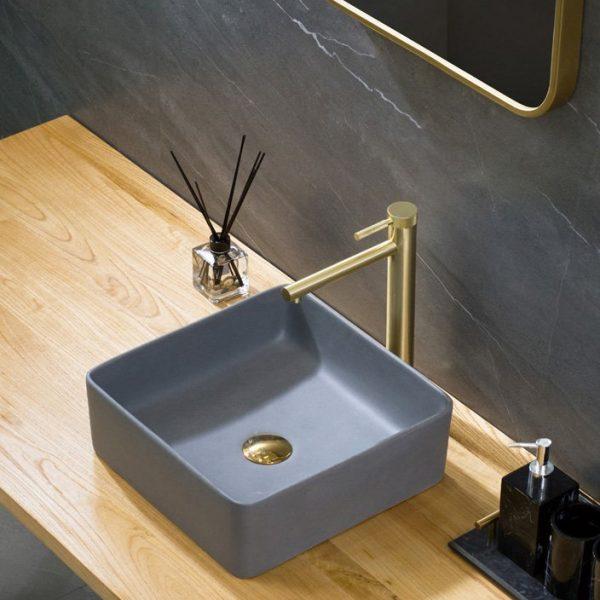 terrazzo wash basin-1