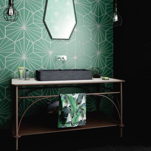 terrazzo hand basin-1