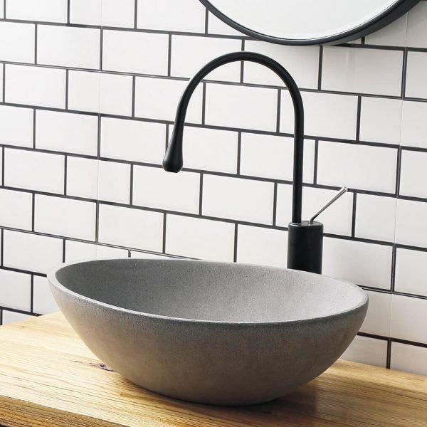 custom made vessel sinks-1