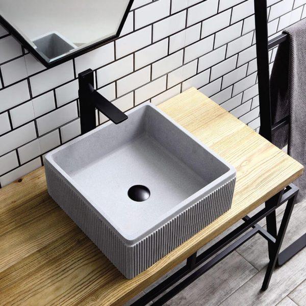 bathroom vessel-1