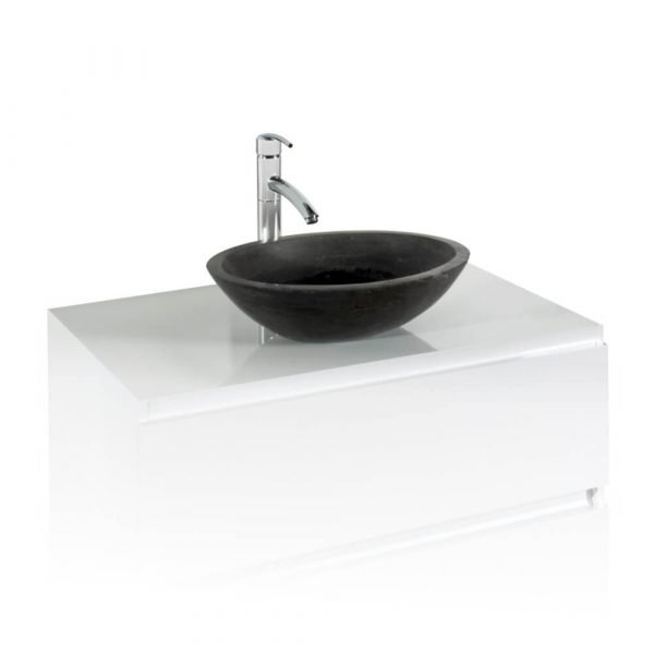table top bathroom sink-3
