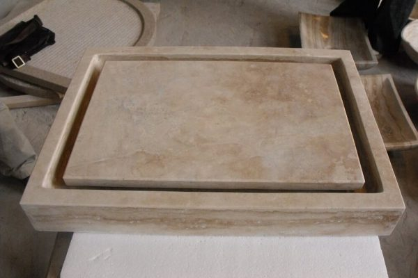 above counter vessel sink (3)
