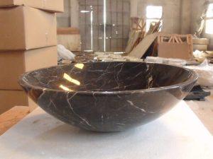 bathroom marble sink (3)