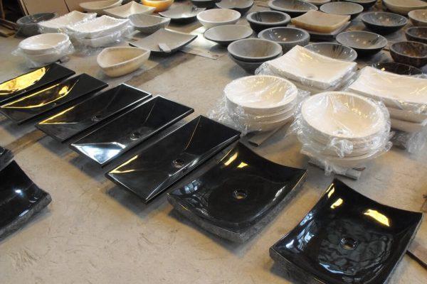 black stone sinks (1)