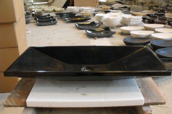 black stone sinks (2)