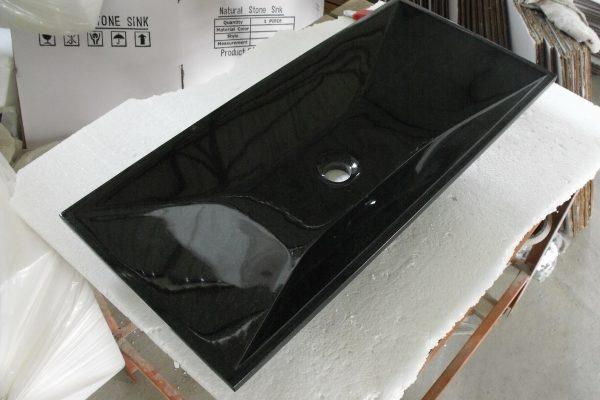 black stone sinks (3)