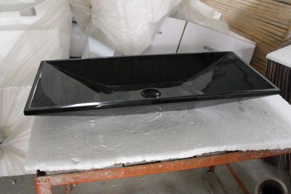 black stone sinks (4)