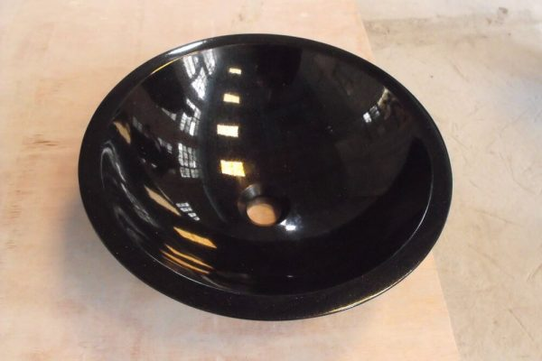 black stone vessel sinks (1)