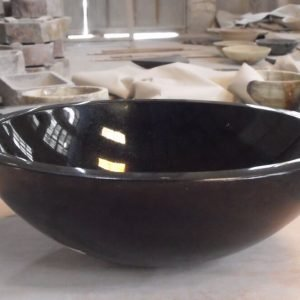 black stone vessel sinks (2)