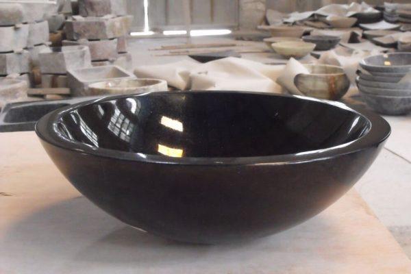 black stone vessel sinks (2)