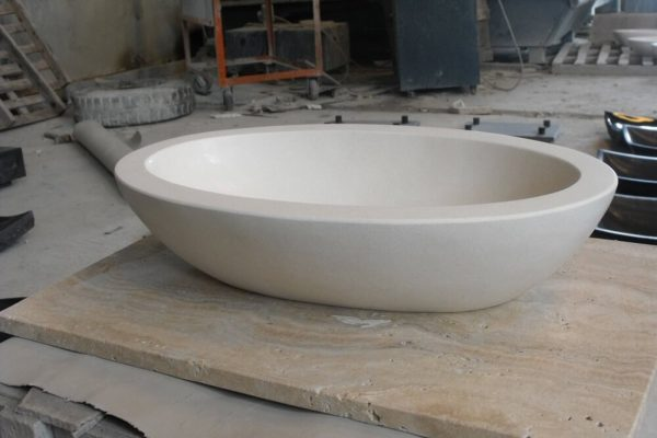 countertop stone basin (3)