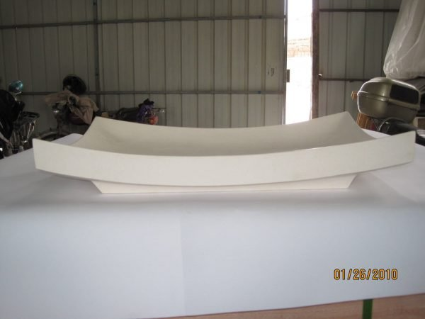 custom stone sink (2)