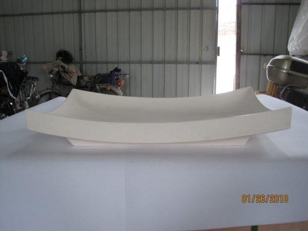 custom stone sink (4)