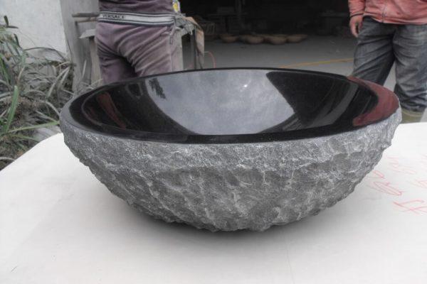 granite basins (2)